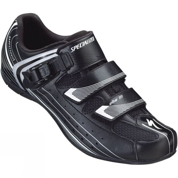 Elite Touring Shoe