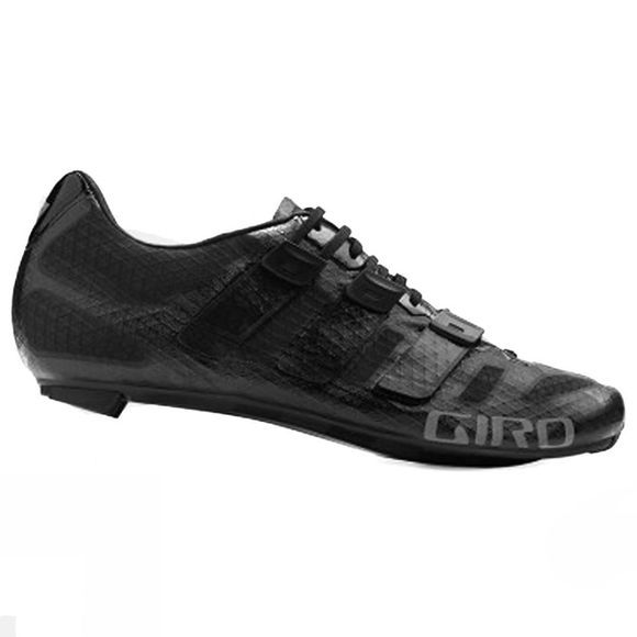 Mens Prolight Techlace Road Shoes