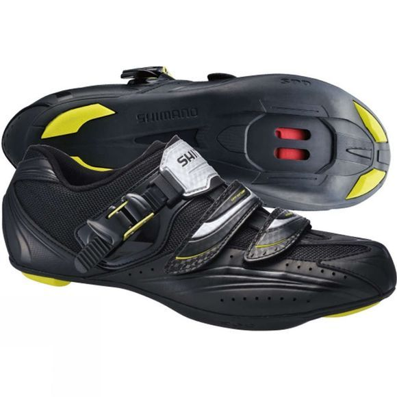 RT82 Road Shoe