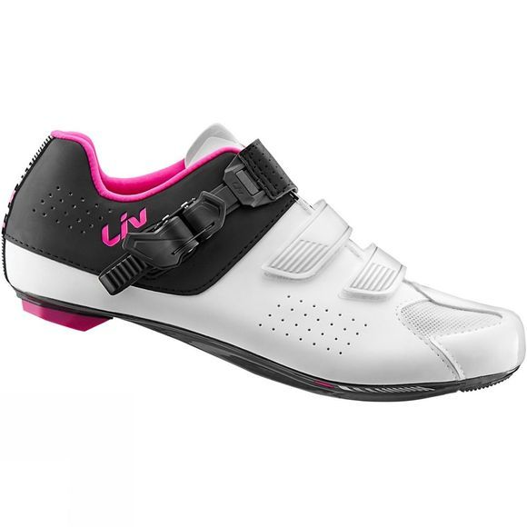 Womens Mova Carbon Road Shoe