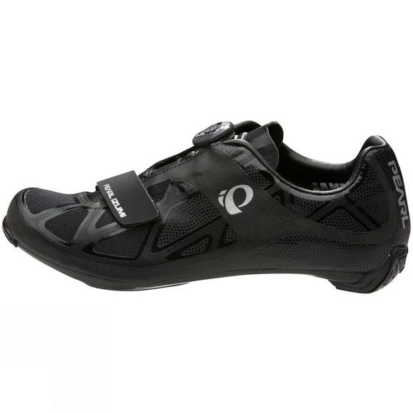 Womens Road Race IV Shoe