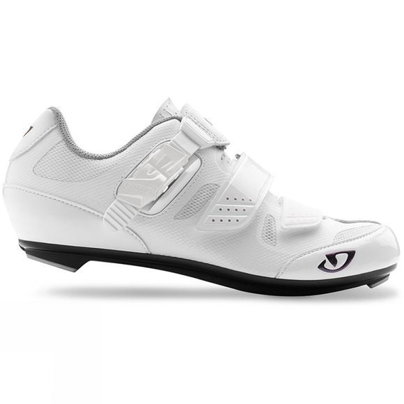 Womens Solara II Road Shoe