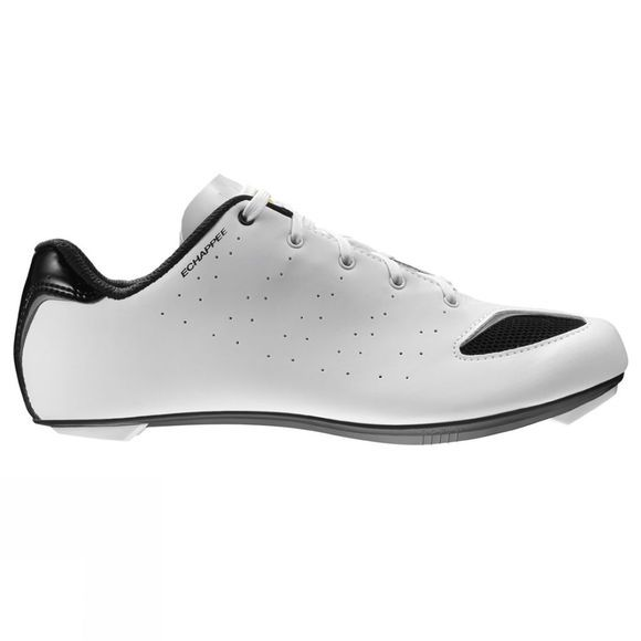 Mavic Womens Echappee Shoe White