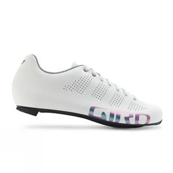 Giro Women's Empire W Acc White