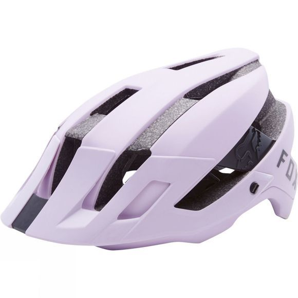 Fox Clothing  Womens Flux Helmet Lilac