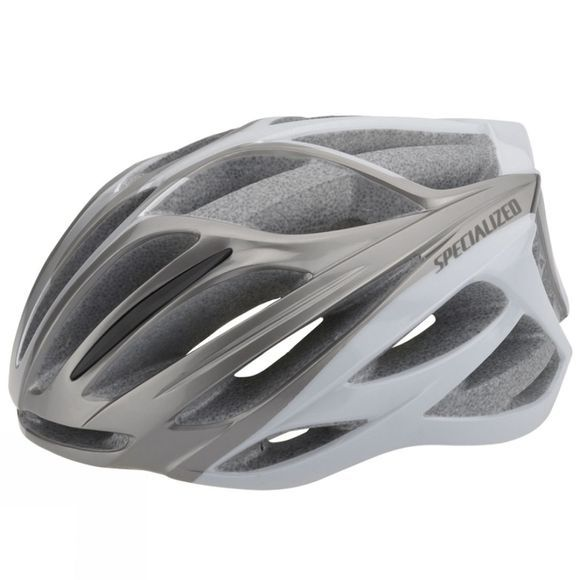 Aspire Women's Helmet
