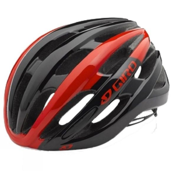 Foray MIPS Helmet