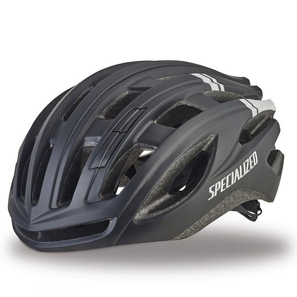 Specialized Propero 3  Black