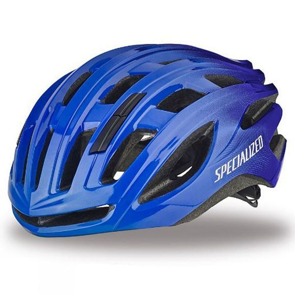 Specialized Propero 3  Blue