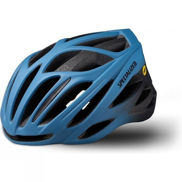 Specialized Echelon 2 MIPS Helmet Storm Grey