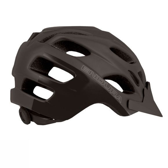 Hummvee Youth Helmet