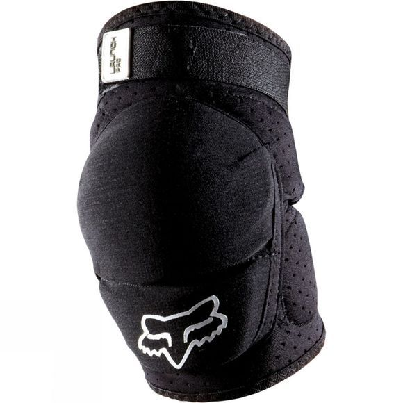 Launch Pro Elbow Guards