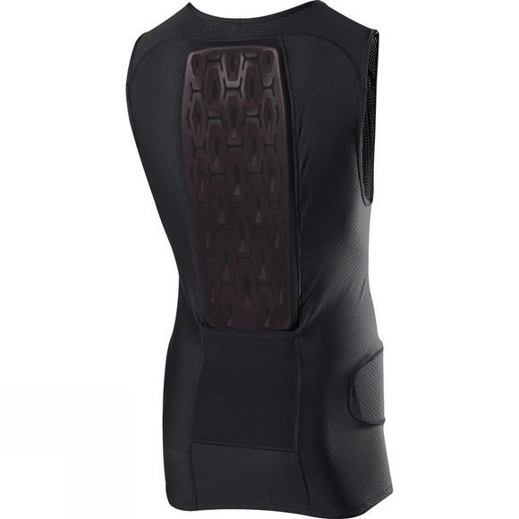 Fox BaseFrame Pro SL Body Armour Black