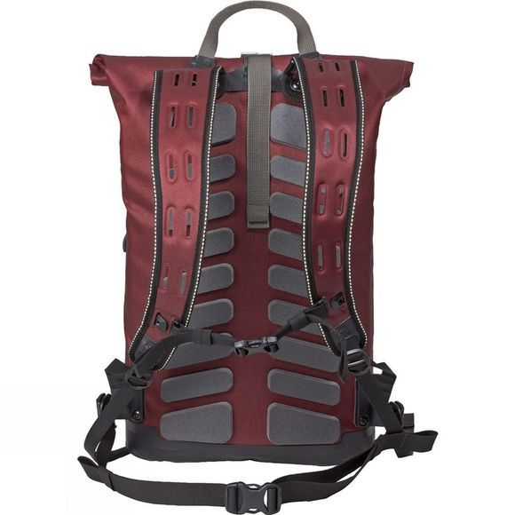 Commuter City Rucksack