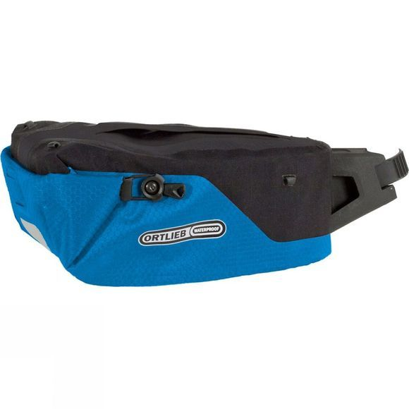 Seatpost Bag 4ltr