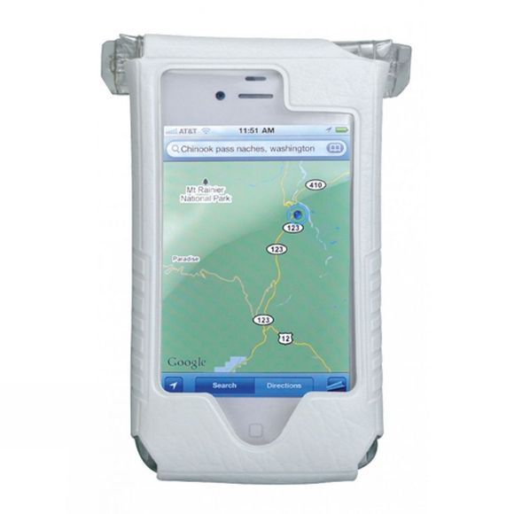 i-Phone Waterproof Dry Bag