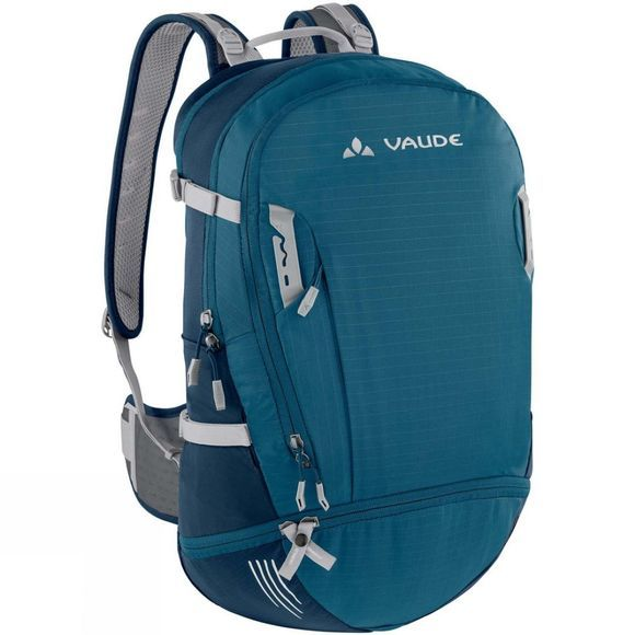Bike Alpin 25+5 Litre Backpack