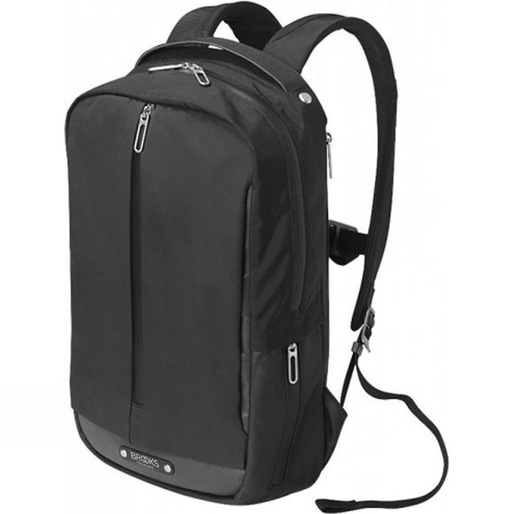 Sparkhill Backpack - SM
