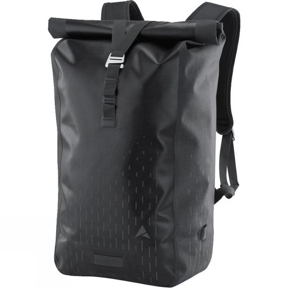 Altura Thunderstorm City 30 Backpack Black