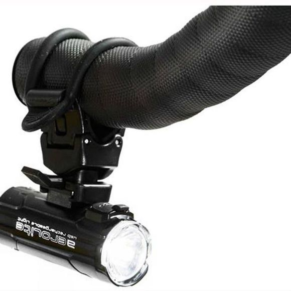 Aerolite Helmet Light