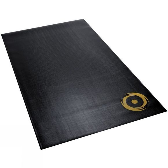 Cycleops Training Mat No Colour
