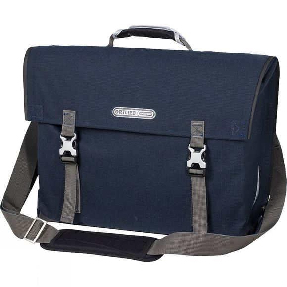 Commuter Bag Urban Line 14L QL2.1