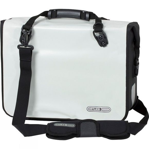 Office Bag Classic 21L QL2.1