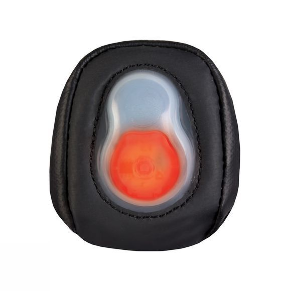 Endura Seat Pack 430 (With LED) Black