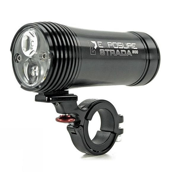 Strada 800 Road Specific inc Remote Switch with DayBright