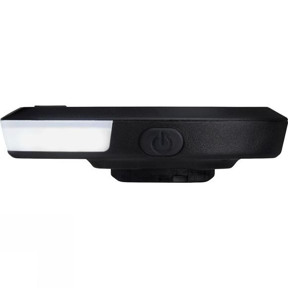 Fabric Lumaray GPS Mount Light Black