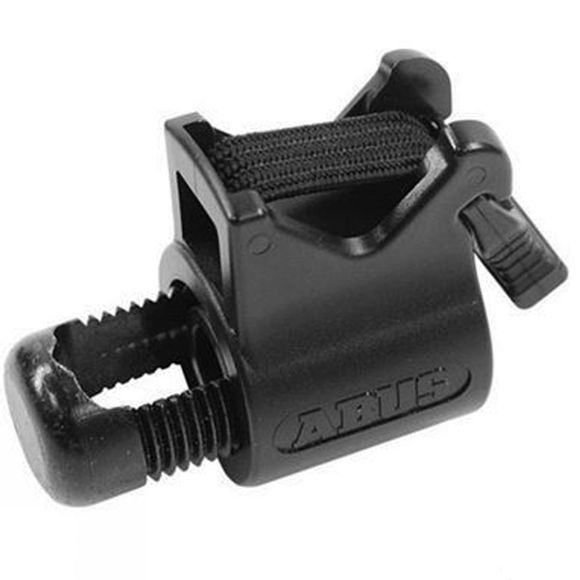 Abus UGH Rack Bracket Black