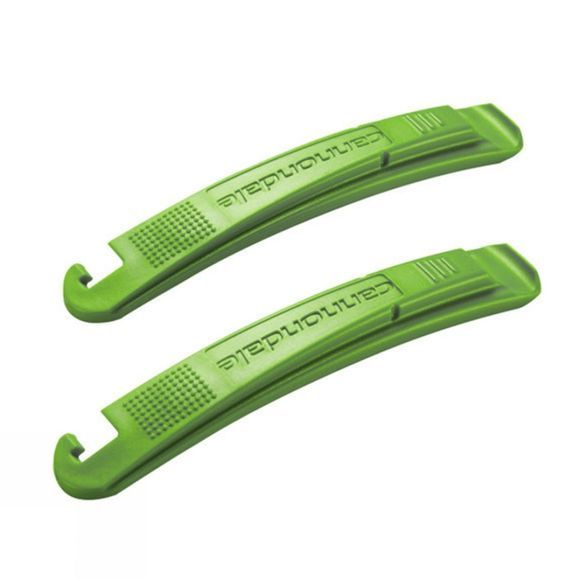 Tyre Lever (Pair)