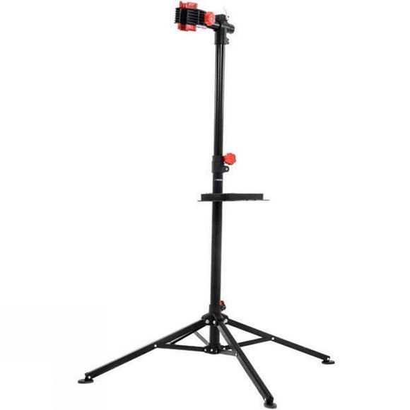 Raleigh Home Mechanic Folding Workstand Black