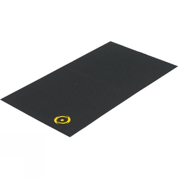 Cycleops Training Mat DEMO MATT