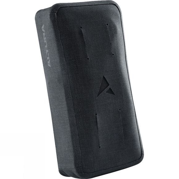 Altura Pocket Wallet Black