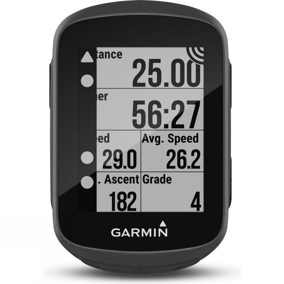 Garmin Edge® 130 Black
