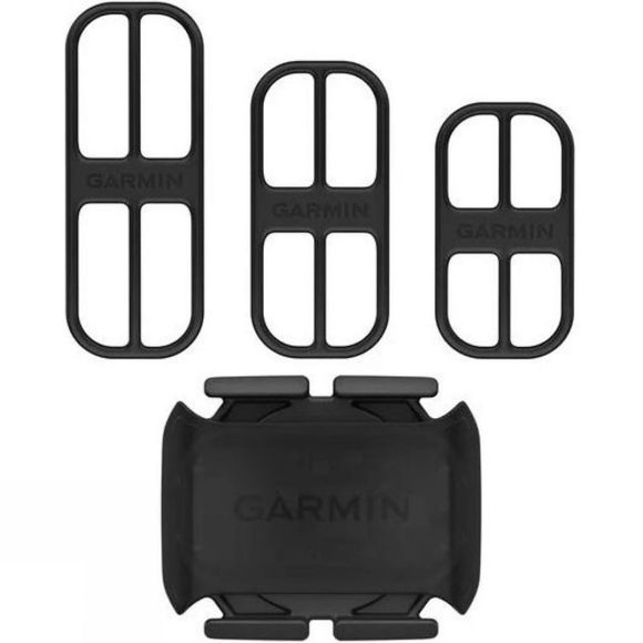 Garmin Bike Cadence Sensor 2 Black