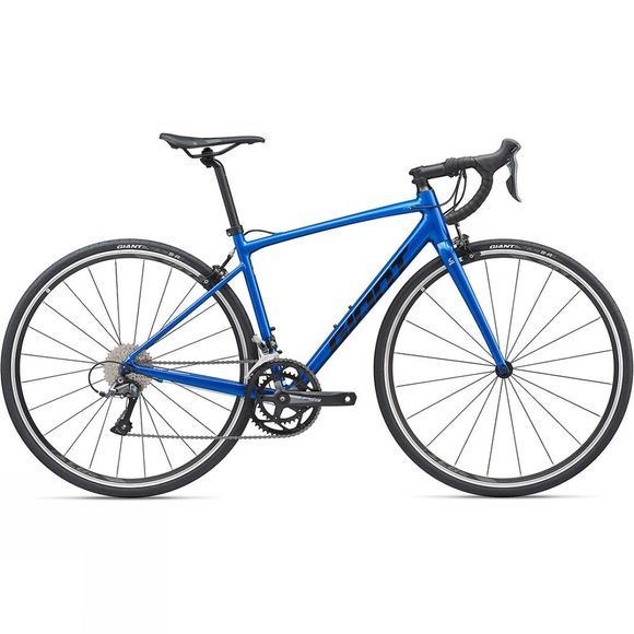 Giant Contend 2 2020 Electric Blue