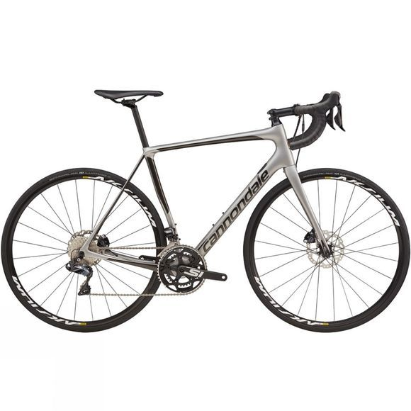 Cannondale Synapse Carbon Disc Ultegra Di2 2018 CPR