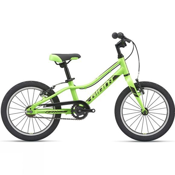 Giant ARX 16 2020 Green