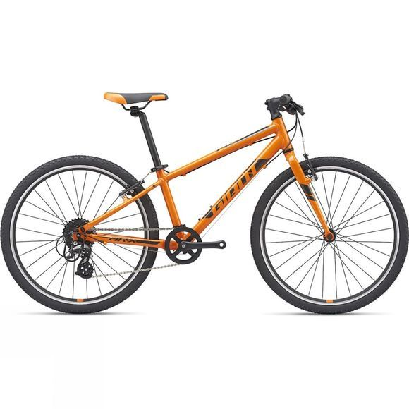 Giant ARX 24 2020 Orange