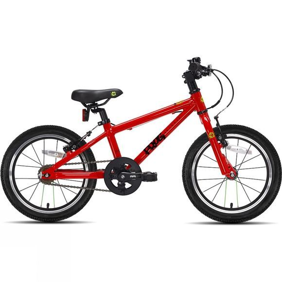 Frog Bikes Frog 48 Red