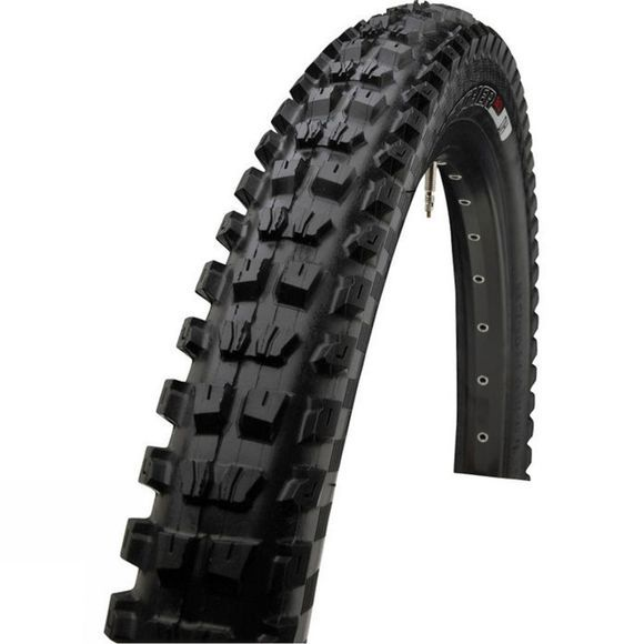Specialized Butcher Tyres 26 x 2.3 Black