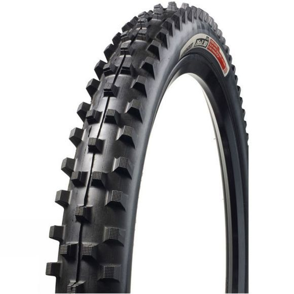 Specialized Storm DH 27.5/650b Tyre No Colour
