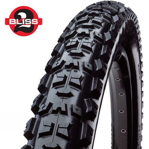 Purgatory Control 2Bliss 26 x 2.2 Tyre