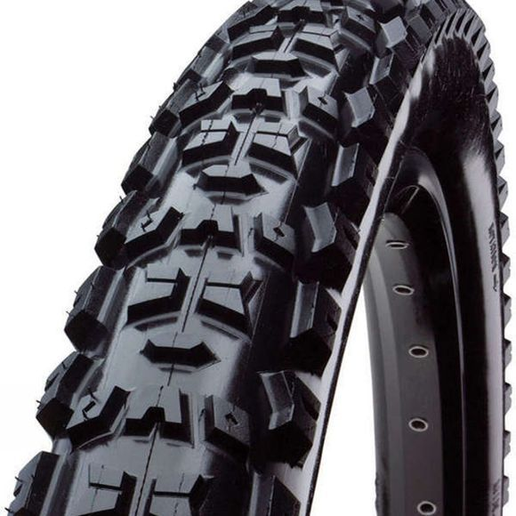 Specialized Purgatory Control 2Bliss Tyre 29 x 2.3 Black