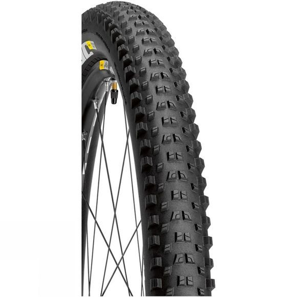 Mavic Crossroc Quest 27.5 Tyre No Colour