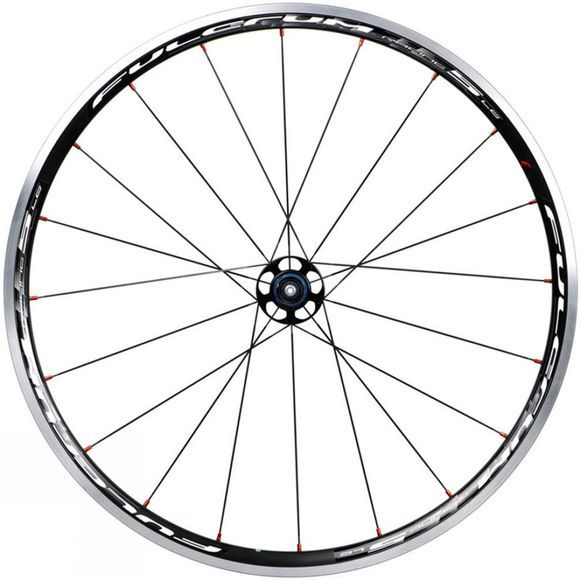 Fulcrum Racing 5 LG Wheelset Campagnolo fit No Colour
