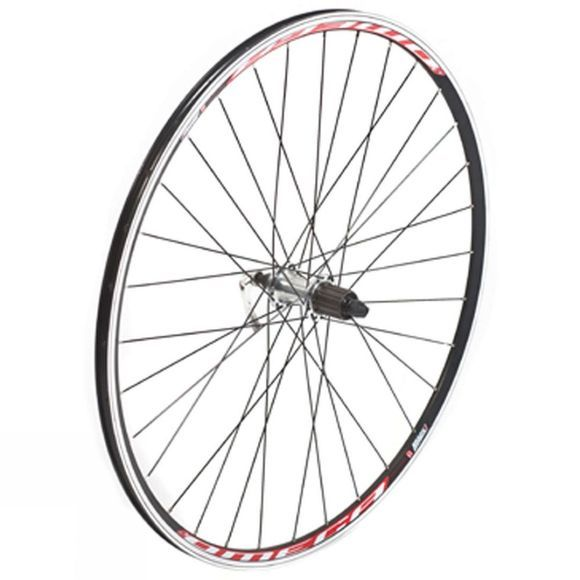 Raleigh Wheel 700C Road Black