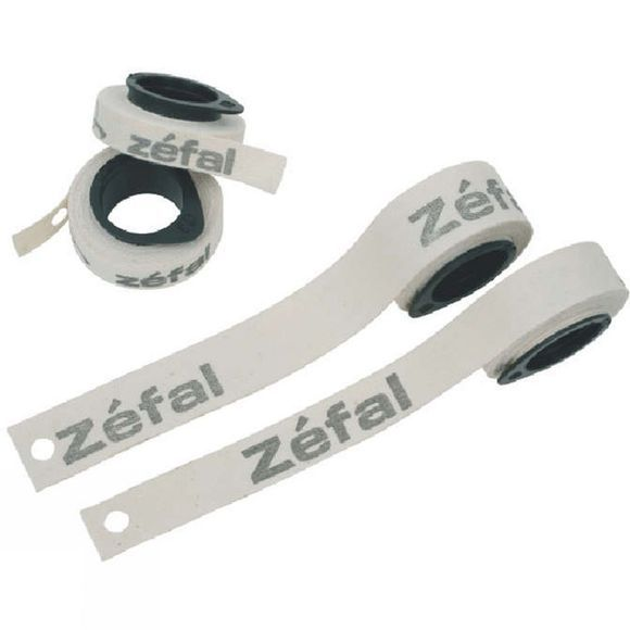 Zefal Zefal 17mm Rim Tape No Colour